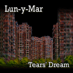 Cover Tears' Dream