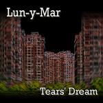 Cover Tears' Dream