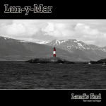 Land's-End