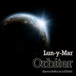 Orbiter EP (Special ReMix by LuXXXeN)