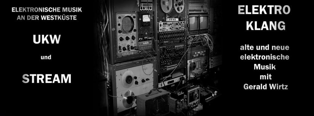 Elektro Klang Radio
